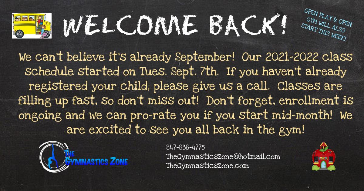 Sept 7-15